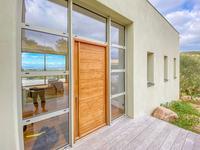 French property for sale in PORTO VECCHIO, Corsica - €1,600,000 - photo 7