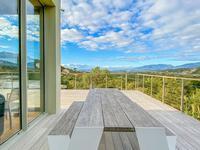 French property for sale in PORTO VECCHIO, Corsica - €1,600,000 - photo 5