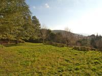 French property for sale in LIMOUX, Aude - €303,880 - photo 2