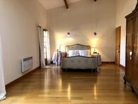 French property for sale in ROUBIA, Aude - €235,000 - photo 6