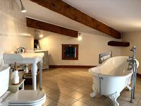 French property for sale in ROUBIA, Aude - €235,000 - photo 10