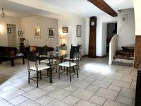 French property for sale in ROUBIA, Aude - €235,000 - photo 2
