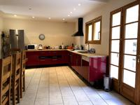 French property for sale in ROUBIA, Aude - €235,000 - photo 3