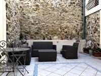 French property for sale in ROUBIA, Aude - €235,000 - photo 4