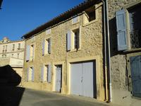 French property, houses and homes for sale inROUBIAAude Languedoc_Roussillon