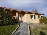maison à vendre à BOULAZAC, Dordogne, Aquitaine, avec Leggett Immobilier