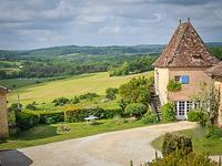 French property for sale in LE BUGUE, Dordogne - €1,300,000 - photo 10