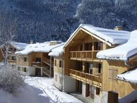 houses and homes for sale inORELLESavoie French_Alps