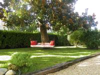 French property for sale in ST ANDRE DE CUBZAC, Gironde - €609,500 - photo 4