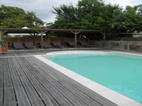 French property for sale in ST ANDRE DE CUBZAC, Gironde - €609,500 - photo 8
