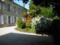 French property for sale in ST ANDRE DE CUBZAC, Gironde - €609,500 - photo 2