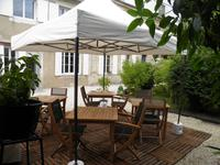 French property for sale in ST ANDRE DE CUBZAC, Gironde - €609,500 - photo 5