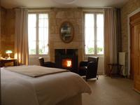 French property for sale in ST ANDRE DE CUBZAC, Gironde - €609,500 - photo 3