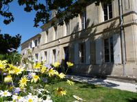 French property for sale in ST ANDRE DE CUBZAC, Gironde - €609,500 - photo 1