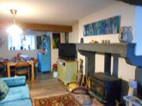French property for sale in DROUX, Haute Vienne - €77,000 - photo 4