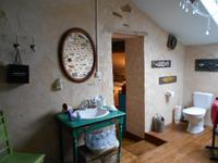 French property for sale in DROUX, Haute Vienne - €77,000 - photo 9