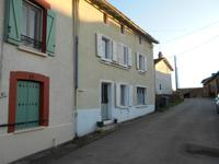 French property for sale in DROUX, Haute Vienne - €77,000 - photo 2