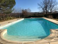 French property for sale in ARTIGAT, Ariege - €280,000 - photo 2