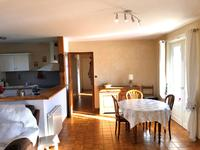 French property for sale in ARTIGAT, Ariege - €280,000 - photo 3