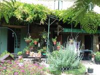 French property for sale in BAYAC, Dordogne - €119,900 - photo 2