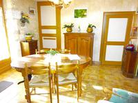 French property for sale in BAYAC, Dordogne - €119,900 - photo 9
