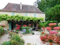 French property for sale in BAYAC, Dordogne - €119,900 - photo 11
