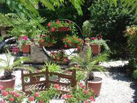 French property for sale in BAYAC, Dordogne - €119,900 - photo 6