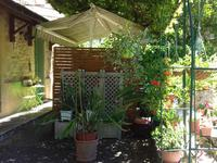 French property for sale in BAYAC, Dordogne - €119,900 - photo 4