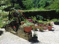 French property for sale in BAYAC, Dordogne - €119,900 - photo 7