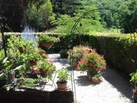 French property for sale in BAYAC, Dordogne - €119,900 - photo 5