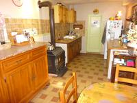 French property for sale in BAYAC, Dordogne - €119,900 - photo 10