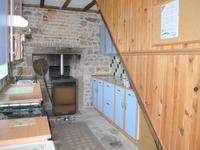 French property for sale in ST SILVAIN SOUS TOULX, Creuse - €93,500 - photo 10