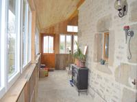 French property for sale in ST SILVAIN SOUS TOULX, Creuse - €93,500 - photo 2