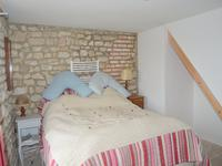 French property for sale in ST SILVAIN SOUS TOULX, Creuse - €93,500 - photo 4