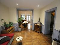 French property for sale in GONDRECOURT LE CHATEAU, Meuse - €125,350 - photo 2