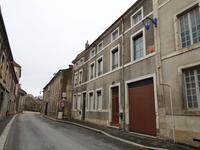 French property for sale in GONDRECOURT LE CHATEAU, Meuse - €125,350 - photo 4