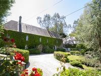 French property, houses and homes for sale inAPPEVILLEManche Normandy