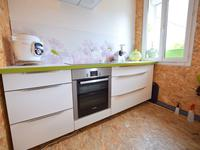 French property for sale in BAGNERES DE LUCHON, Haute Garonne - €112,000 - photo 4