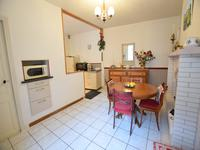 French property for sale in BAGNERES DE LUCHON, Haute Garonne - €179,000 - photo 6