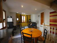 French property for sale in FINESTRET, Pyrenees Orientales - €75,000 - photo 5