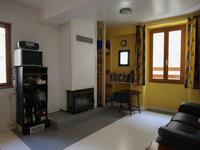 French property for sale in FINESTRET, Pyrenees Orientales - €75,000 - photo 4