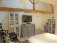French property for sale in LASSAY LES CHATEAUX, Mayenne - €119,900 - photo 6