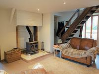 French property for sale in LASSAY LES CHATEAUX, Mayenne - €119,900 - photo 5