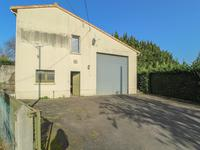 French property for sale in CHARROUX, Vienne - €109,000 - photo 10