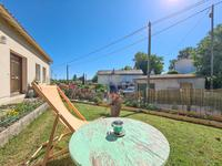 French property for sale in CHARROUX, Vienne - €109,000 - photo 3