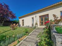 houses and homes for sale inCHARROUXVienne Poitou_Charentes