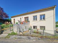 French property for sale in CHARROUX, Vienne - €109,000 - photo 2