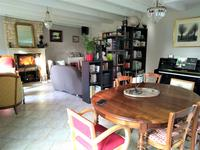 French property for sale in ST LAURS, Deux Sevres - €192,240 - photo 3