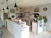 French property for sale in ST LAURS, Deux Sevres - €192,240 - photo 5