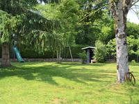 French property for sale in ST LAURS, Deux Sevres - €192,240 - photo 2
